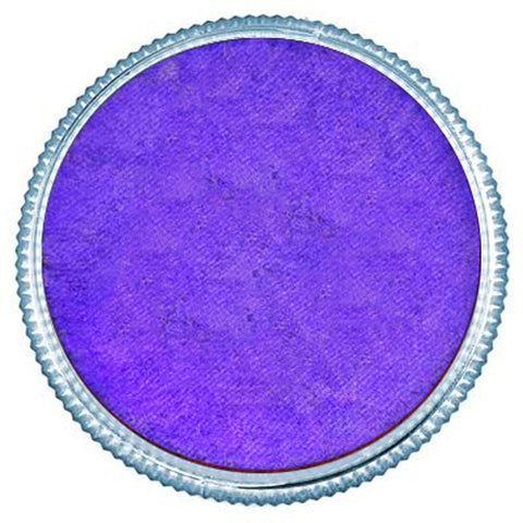 Cameleon Neon - Electric Purple UV306 (32 gm)