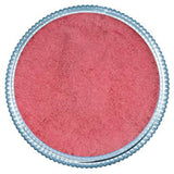 Cameleon Metallic Face Paints - Capulate SL3001 (32 gm)