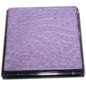 MiKim AQ Matte Makeup -Purple F11 (40 gm)