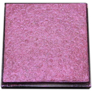 MiKim AQ Metallic Makeup - Special Purple S11 (40 gm)