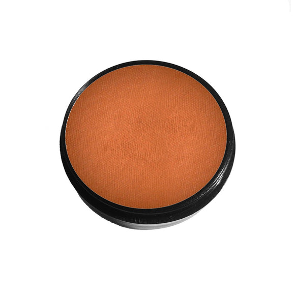 FAB Brown Superstar Face Paint Refill - Light Brown 031 (11 gm)