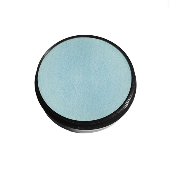 FAB Blue Superstar Paint Refill - Pearl Baby Blue Shimmer 063 (11 gm)