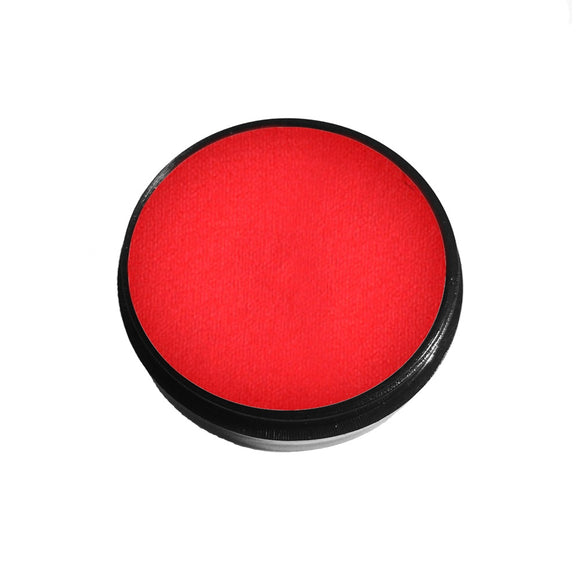 FAB Red Superstar Face Paint Refill - Rage 128 (11 gm)