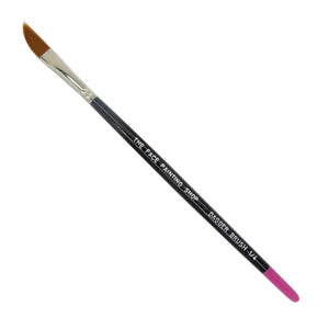 "The Face Painting Shop Dagger Brush (1/4"")"