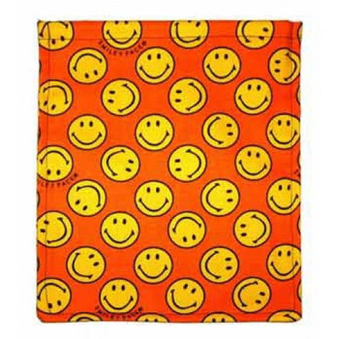 Tote Smiley Change Bags
