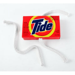 Tide in the Middle Magic Rope Trick