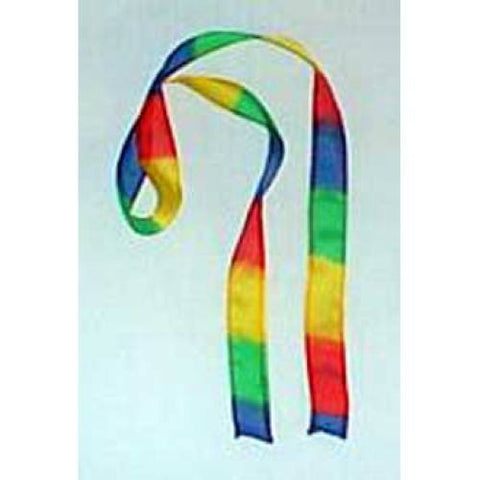 "Magic By Gosh Thumbtip Streamers (1"" x 34"") (2/Pack)"