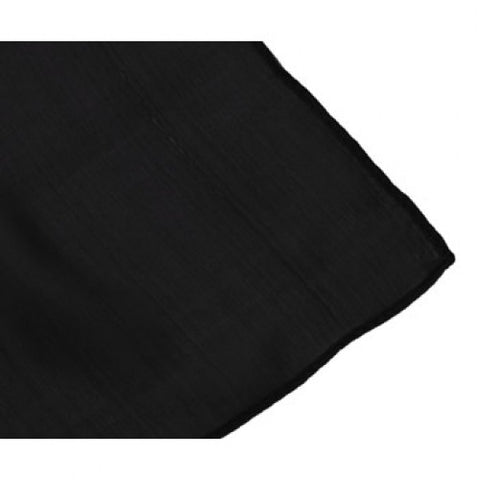 Black Magic Silks (18 Inch)
