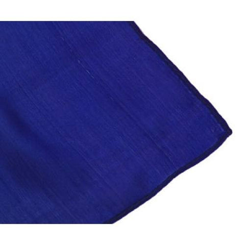 Blue Magic Silks (9 Inch)