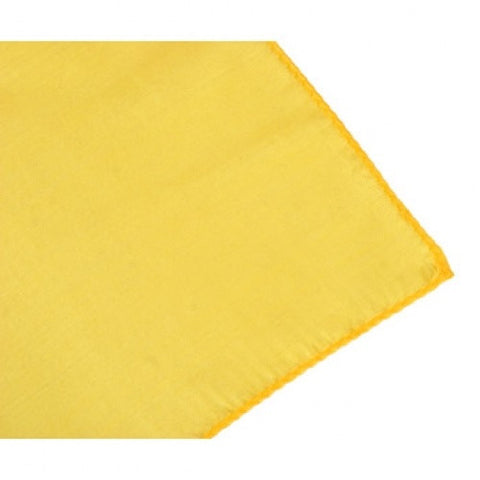 Yellow Magic Silks (9 Inch)