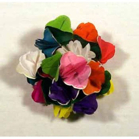 Spring Flowers Magic Trick - Small