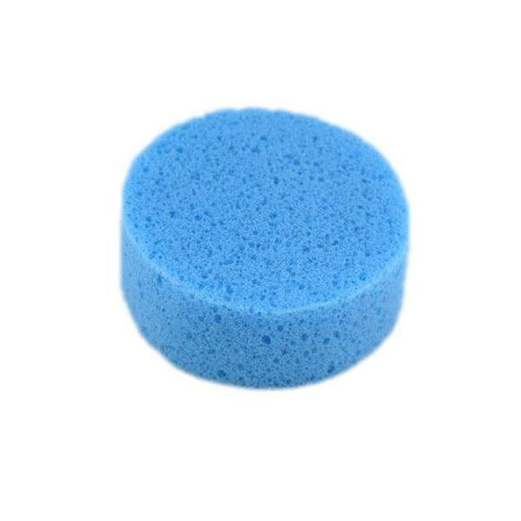 Diamond FX Face Paint Sponge (2/pack)