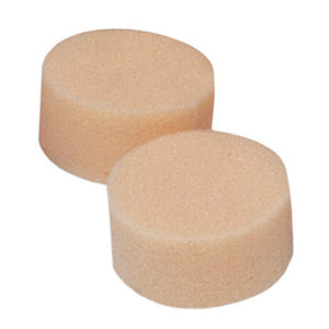 Snazaroo High Density Face Painting Sponge (2/pack)