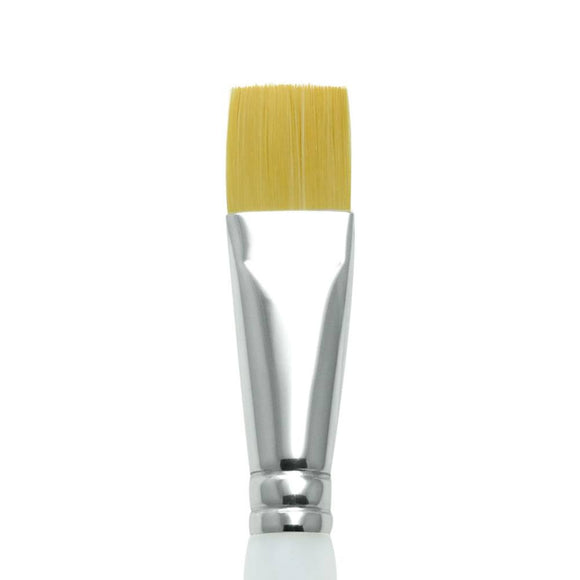 Royal Soft Grip Glaze Wash Brush 3/4