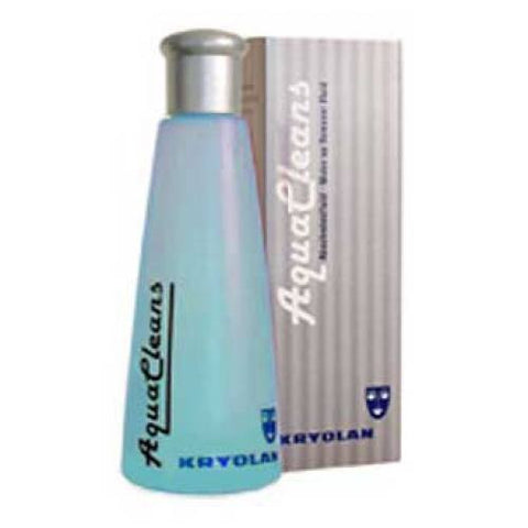 Kryolan Aquacleans (7 oz bottle)