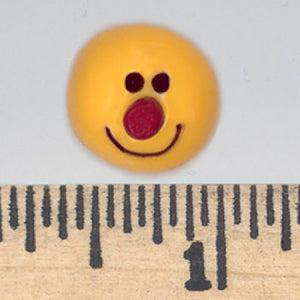 "Smiley Nose Tips - Medium (5/8"")"