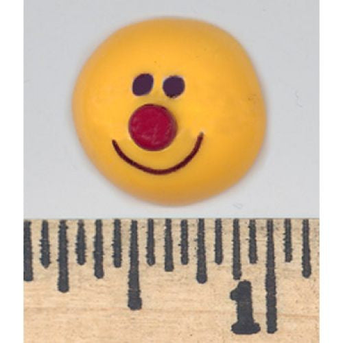 Smiley Nose Tips - Large (3/4