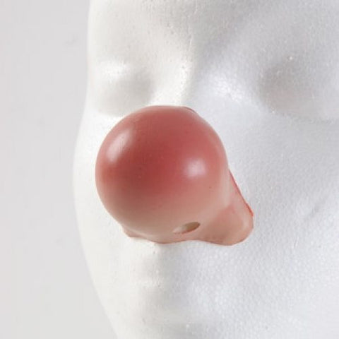 ProKnows Clown Nose - Style BS-3 (Flesh Tone)