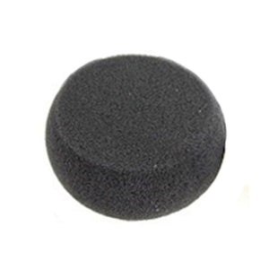 Kryvaline High Density Black Sponge (1/pack)
