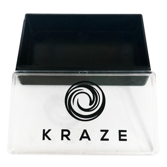 Kraze Empty Case - Rectangular (2