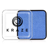 Kraze FX Square - Metallic Periwinkle (25 gm)
