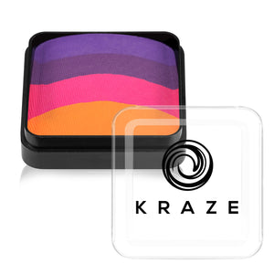 Kraze FX Dome Cake - Cheer (25 gm)