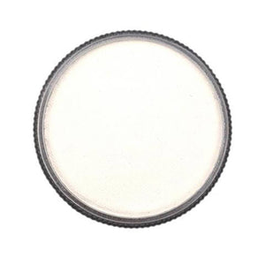 Face Paints Australia - Essential White  (30g)