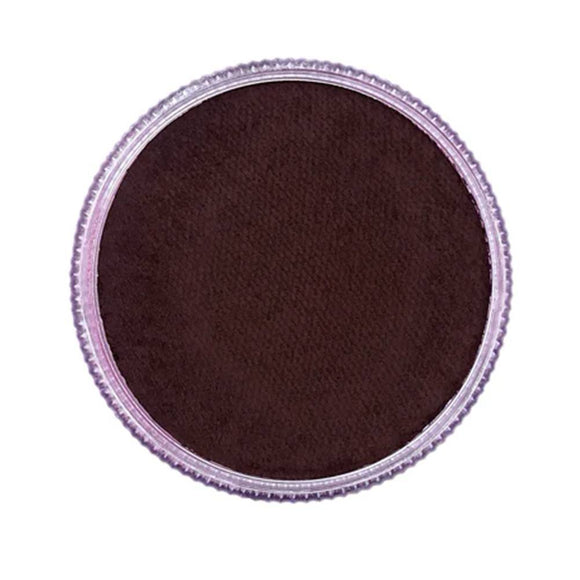 Face Paints Australia - Essential Red Velvet  (30g)