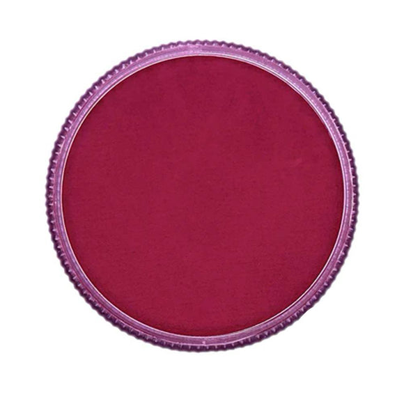 Face Paints Australia - Essential Pink Sherbert  (30g)