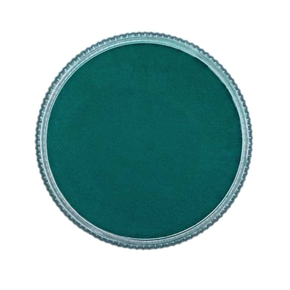 Face Paints Australia - Essential Deep Ocean (30g)