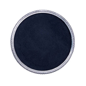 Face Paints Australia - Essential Blue Stormy (30g)