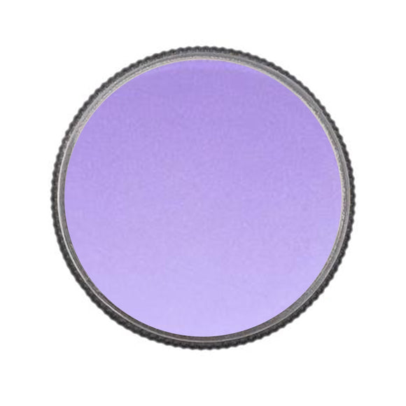 Face Paints Australia - Essential Lilac  (30g)
