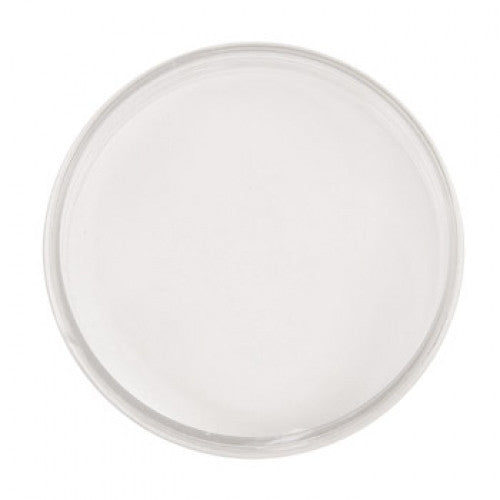 Ben Nye Clown White Makeup CW-3 (3 oz/85 gm)
