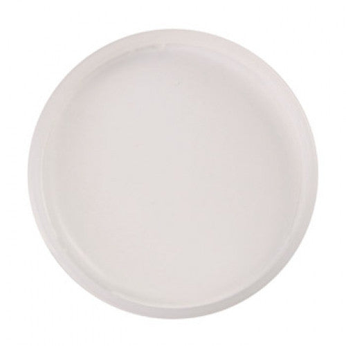 Ben Nye Clown White Makeup CW-5 (16 oz)