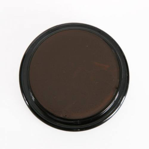 Ben Nye Creme Colors - Beard Stipple Brown CL-27 (0.25 oz)