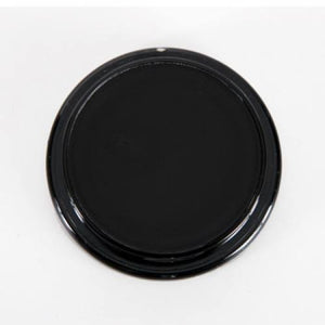 Ben Nye Creme Colors - Black CL-29 (0.25 oz)