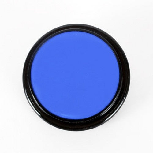 Ben Nye Creme Colors - Blue CL-19 (0.25 oz)