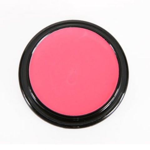 Ben Nye Creme Colors - Bright Pink CL-4 (0.25 oz)
