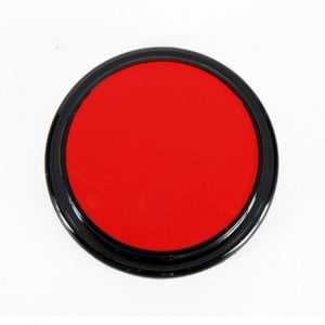 Ben Nye Creme Colors - Fire Red CL-13 (0.25 oz)