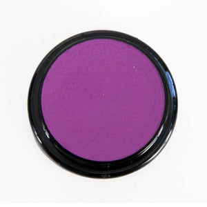 Ben Nye Creme Colors - Vivid Violet CL-16 (0.25 oz)