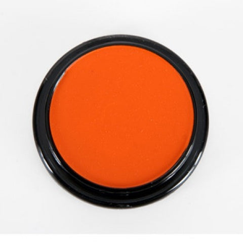 Ben Nye Creme Colors - Orange CL-7 (0.25 oz)