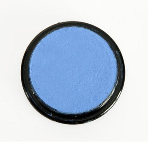 Ben Nye Creme Colors - Sky Blue CL-22 (0.25 oz)