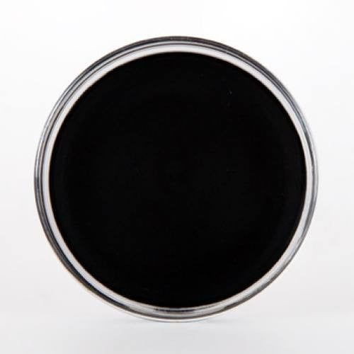Ben Nye Clown Series Makeup - Black FP-107 (1 oz)