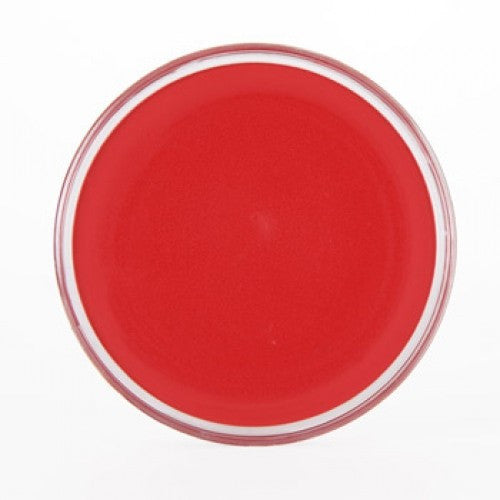 Ben Nye Clown Series Makeup - True Red FP-104 (1 oz)