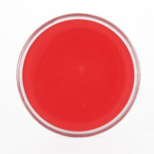 Ben Nye Clown Series Makeup - Fire Red FP-103 (1 oz)