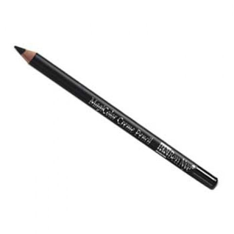 Ben Nye MagiColor Creme Pencils - Black MC-1