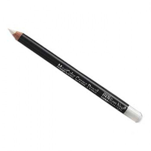Ben Nye MagiColor Creme Pencils - White MC-4
