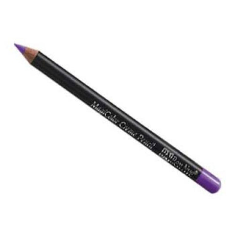 Ben Nye MagiColor Creme Pencils - Violet MC-8