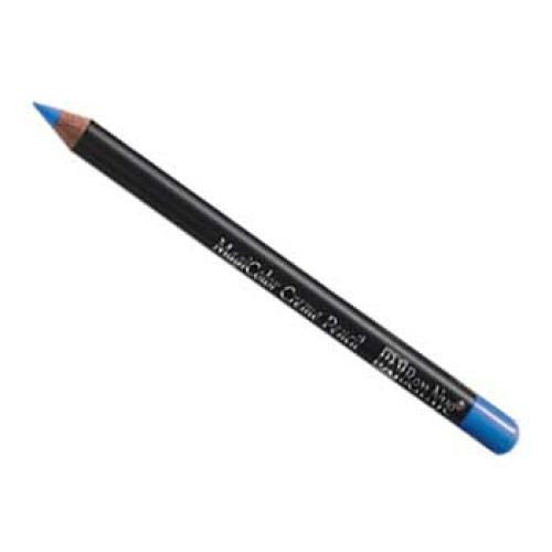 Ben Nye MagiColor Creme Pencils - Cosmic Blue MC-19