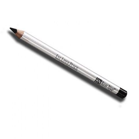 Ben Nye Eyeliner Pencil - Onyx Black